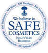 logo-safe-cosmetics