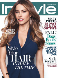 Sofia-Vergara-InStyle-October-2015-Cover