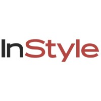 In_Style